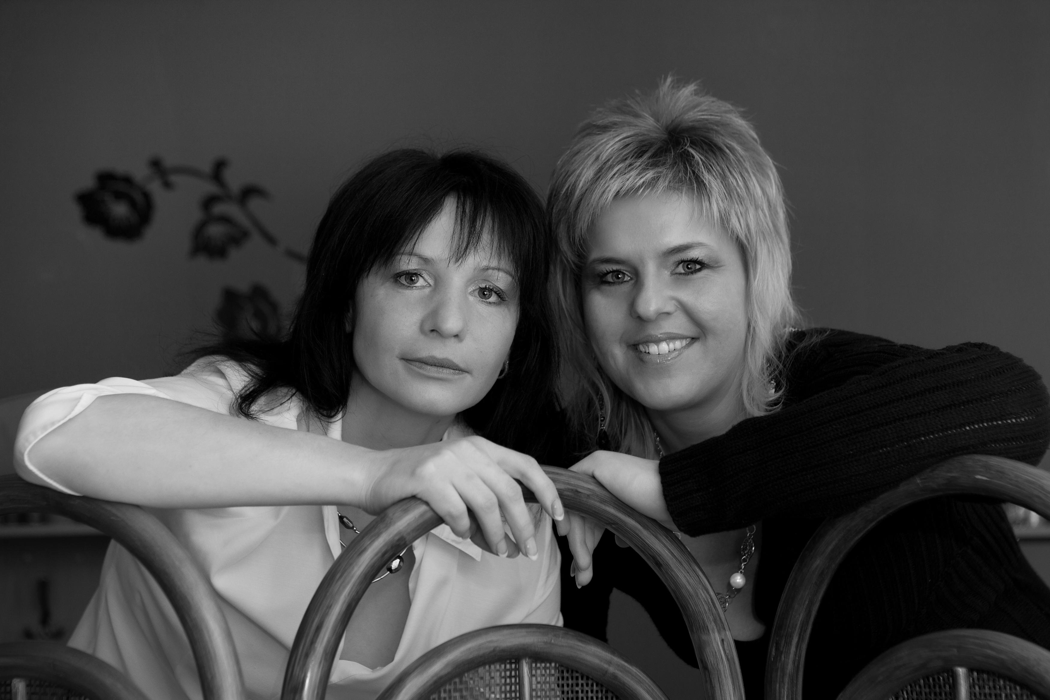 Pedikúra, Kosmetika, Solárium Mirka Dvořáková
