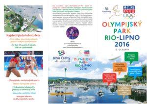 309-atrakce-olympijskeho-parku
