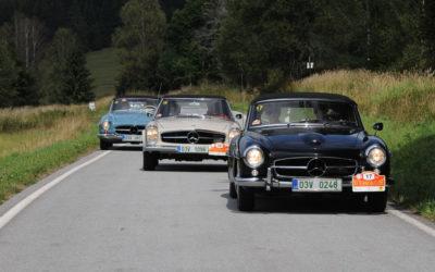 South Bohemia Classic
