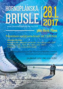 Hornoplanska-brusle-2017