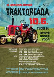 traktoriada-2017-A2-300dpi-5mm-spad–TISK